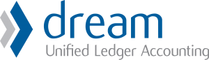 Dream logo 40cm 300dpi RGB