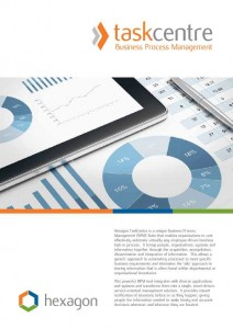 Hexagon - TaskCentre Brochure-Page-1