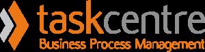 TaskCentre