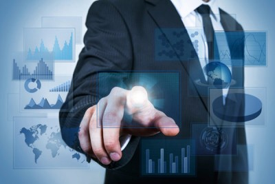 Hexagon Dream Financials