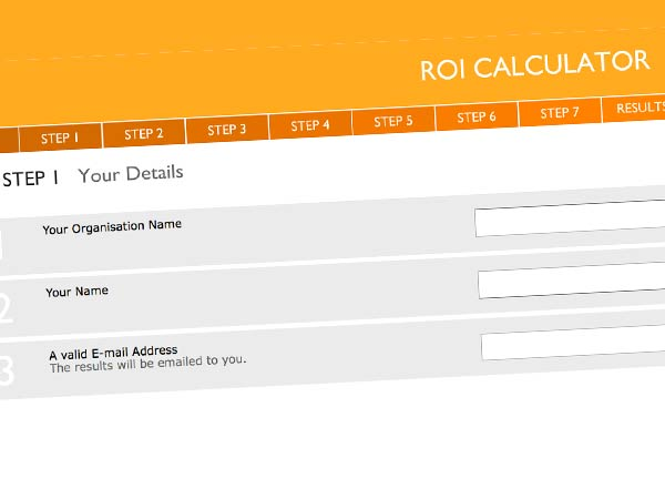 roi-calculator