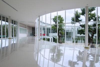 HEXAGON property investors